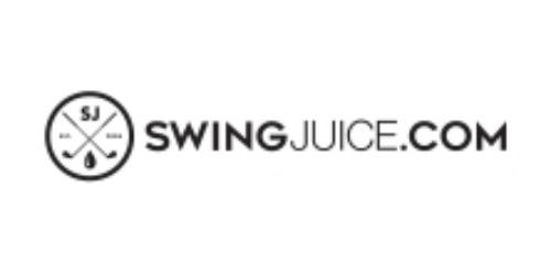 Swing Juice coupons