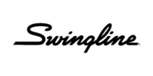 Swingline coupons