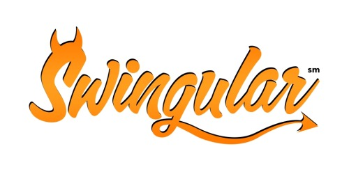 Swingular coupons