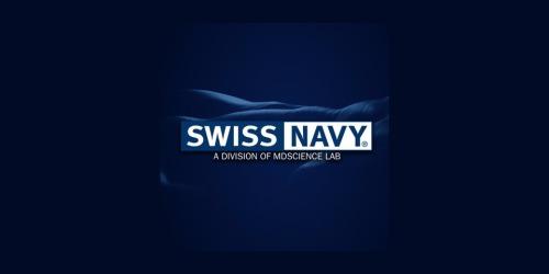 5c0f33719357e 50% Off Swiss Navy Promo Code (+7 Top Offers) Jun 19 — Swissnavy.com