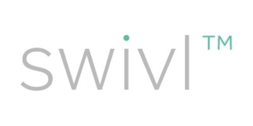 Swivl coupons