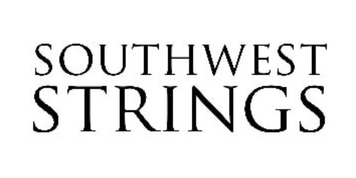 Southwest Strings coupons