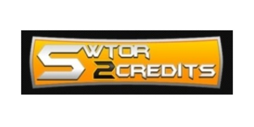 Swtor2credits review