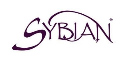 Sybian coupon