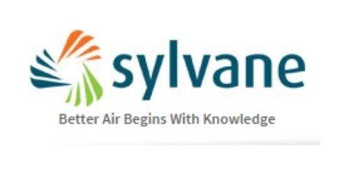Sylvane coupons