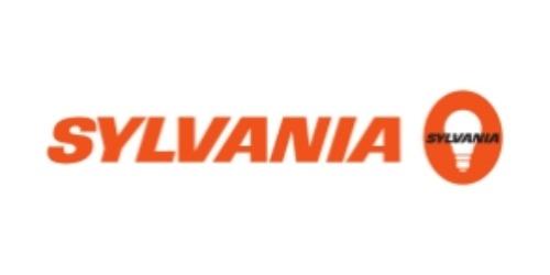 Sylvania coupons