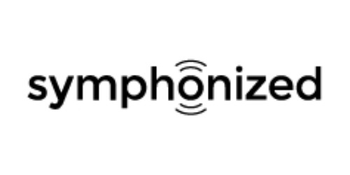 Symphonized Audio coupons