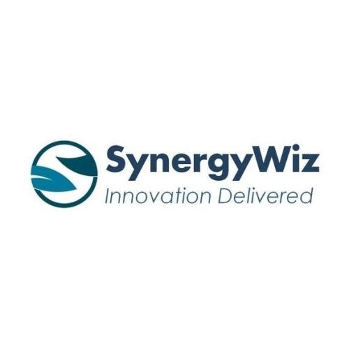 SynergyWiz