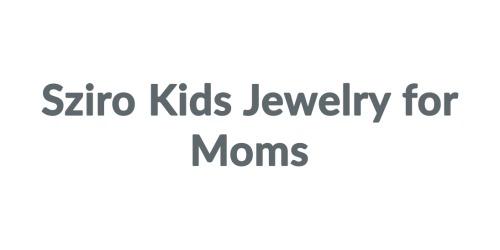 Sziro Jewelry Alternatives 50 Popular Jewelry Brands Like Sziro