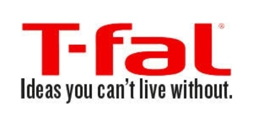 T-Fal coupons