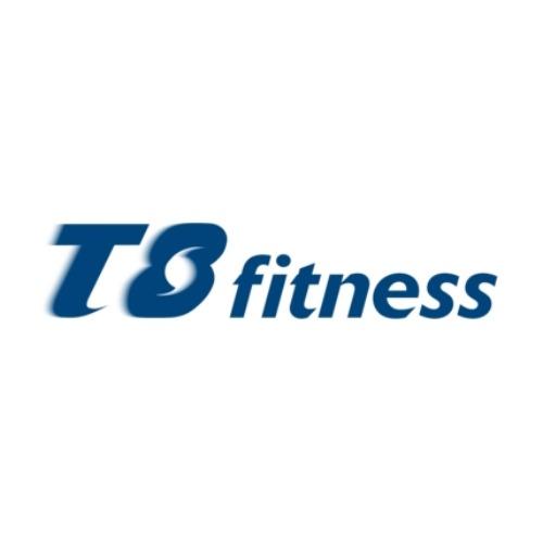 T8 Fitness