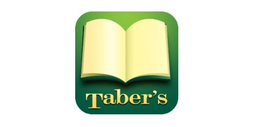 Tabers online