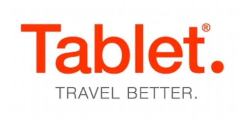 Tablet Hotels coupons