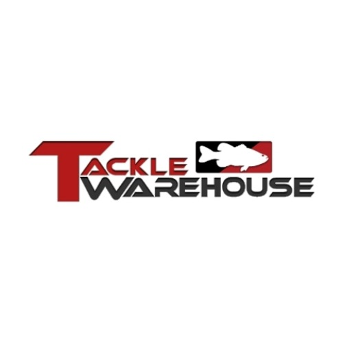 35% Off Tackle Warehouse Promo Code (+11 Top Offers) Sep 19