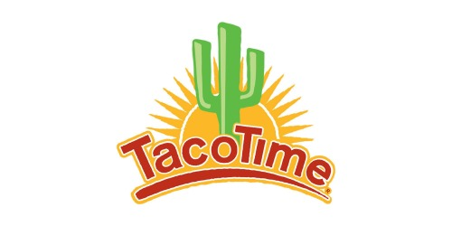 Taco Time coupons