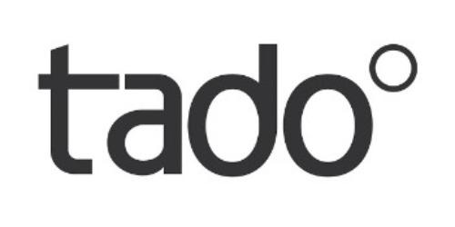 Tado coupons