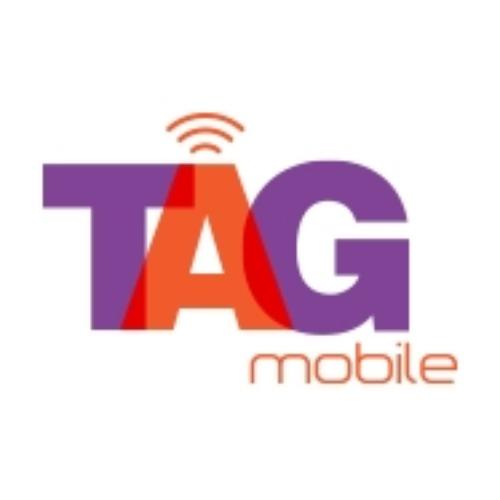 TAG Mobile