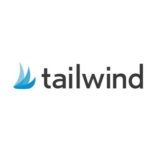 Tailwind vs Follow Liker: Side-by-Side Comparison