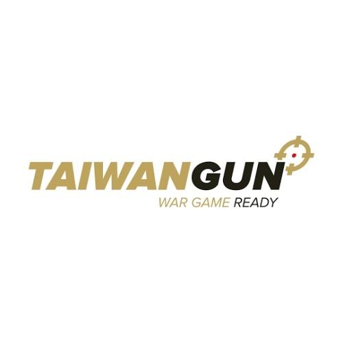 code promo taiwangun