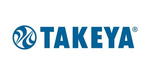 Takeya coupons