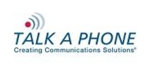 Talk-A-Phone coupons