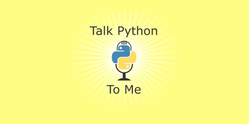 Talk Python To Me coupons