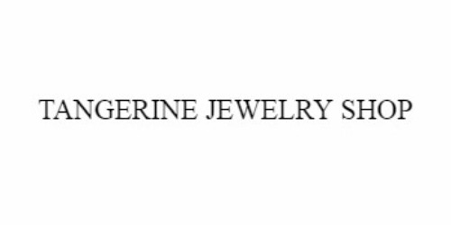 Tangerine Jewelry Shop coupons