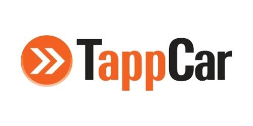 50% Off TappCar Promo Code (+4 Top Offers) Sep 19 — Tappcar com