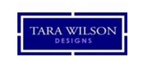 Tara Wilson Designs coupons