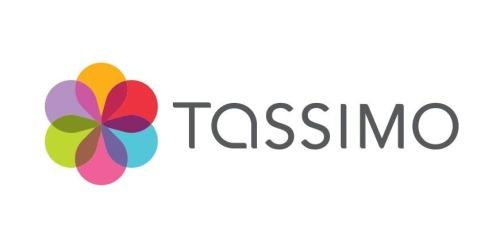 TASSIMO coupon