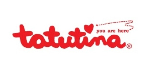 Tatutina coupons