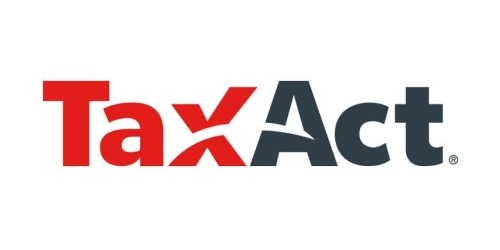 TaxAct coupons