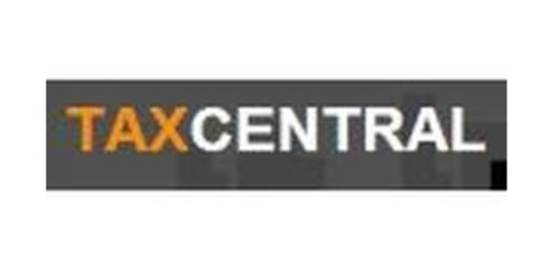 TaxCentral coupons