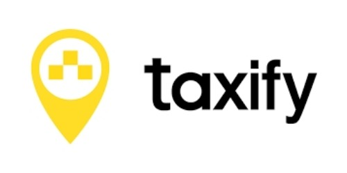 Taxify coupons