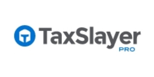 TaxSlayer Pro coupons