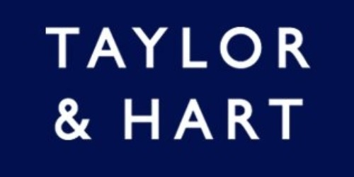 fd3ba8eb32 50% Off Taylor & Hart Promo Code (+5 Top Offers) Aug 19 — Knoji