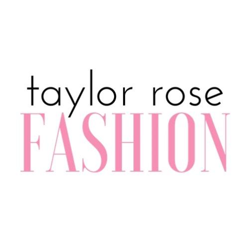 Taylor Rose Fashion
