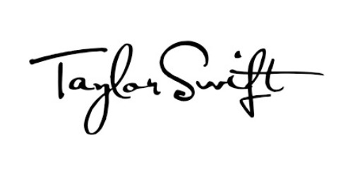 Taylor Swift coupons