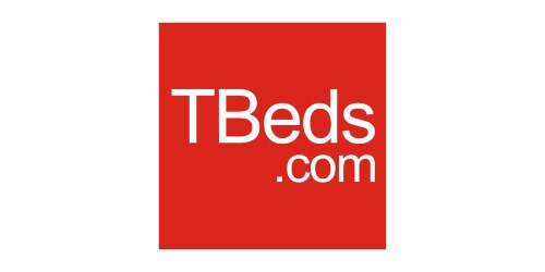 TBeds coupons