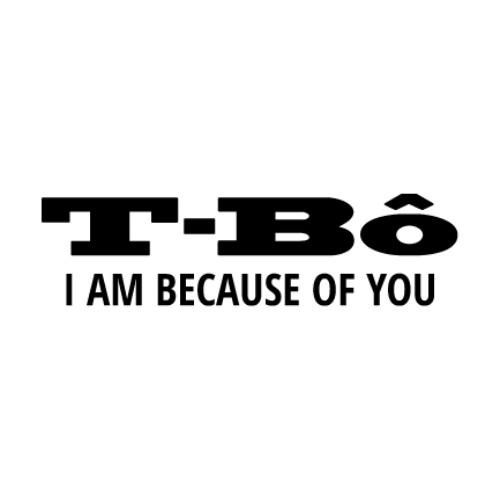T-Bô Clothing coupon