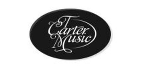 T Carter Wedding Music coupons