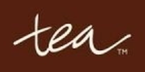 Tea Collection coupons