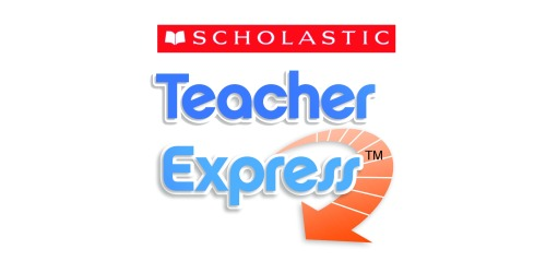 Scholastic Teacher Express coupons
