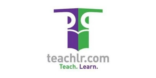 Teachlr coupons