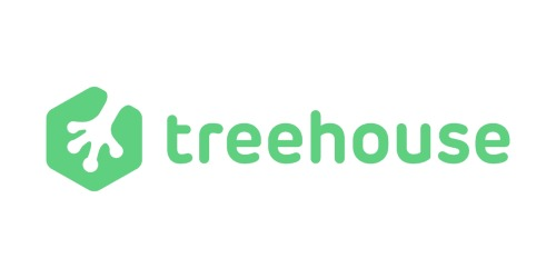 Treehouse coupons