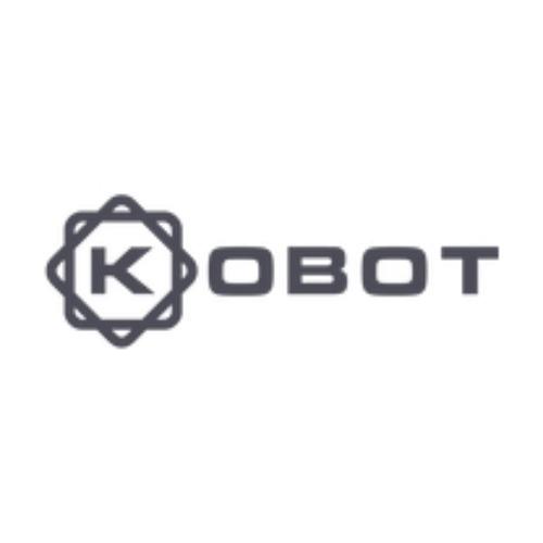 Techko Kobot