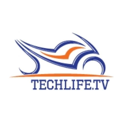 TechLife.tv