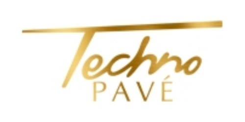 Techno Pave coupons