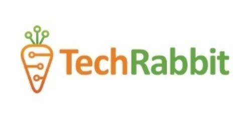 TechRabbit coupons