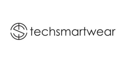 TechSmartWear coupons
